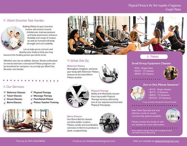 Pilates.B-2.jpg