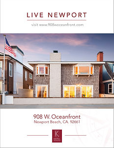908.W.Oceanfront.jpg