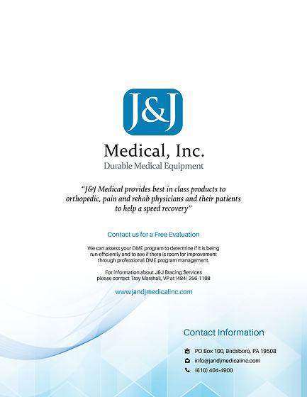 J&J.B.Page4.jpg