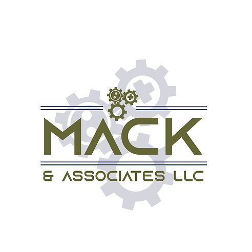 MACK.Logo.jpg
