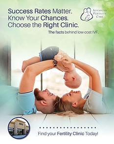 FertilityEDU.cover.jpg