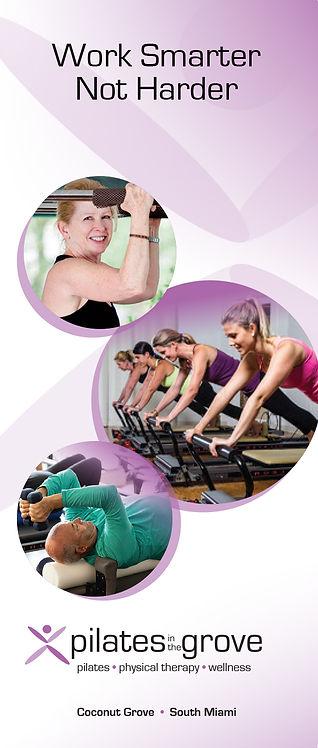 Pilates.B-1.jpg