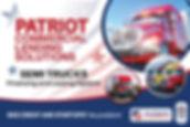Patriot.Semi.PC1.FRONT.jpg