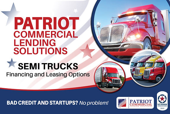 Patriot.Semi.PC1.FRONT.jpg