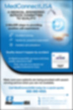 MedConnect.ASTI.QUality.AD.jpg