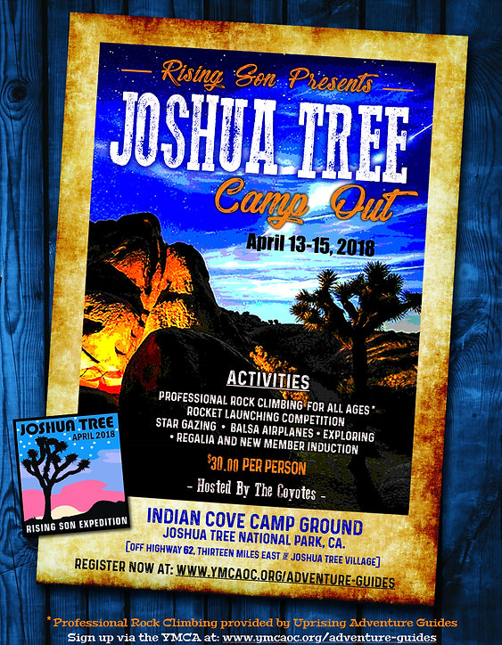 JoshuaTree.Flyer.jpg