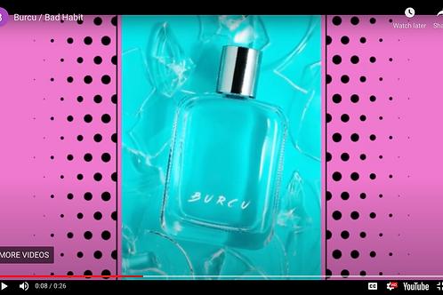 BURCU - Fragrance