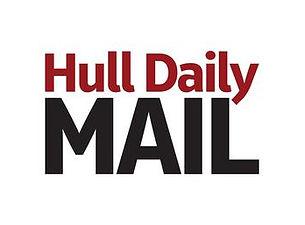 Hull_Daily_Mail_Logo_(2015).jpg