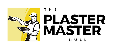The Plaster Master(smaller).png