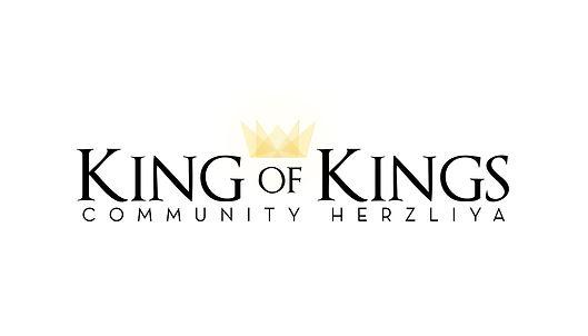 KKCH Logo_Black.jpg