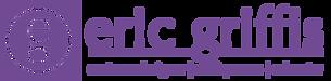 LogoLetterhead2021Transparent.png