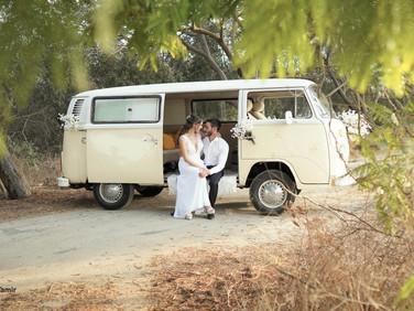 מי לר רוצה תמונות חתונה כאלו?