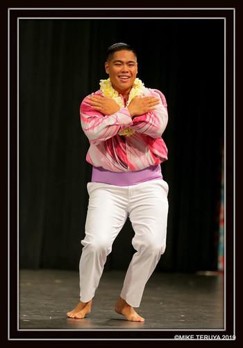 KAUAʻI MOKIHANA FESTIVAL