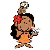 hulapuri&pueo&logo-s.jpg