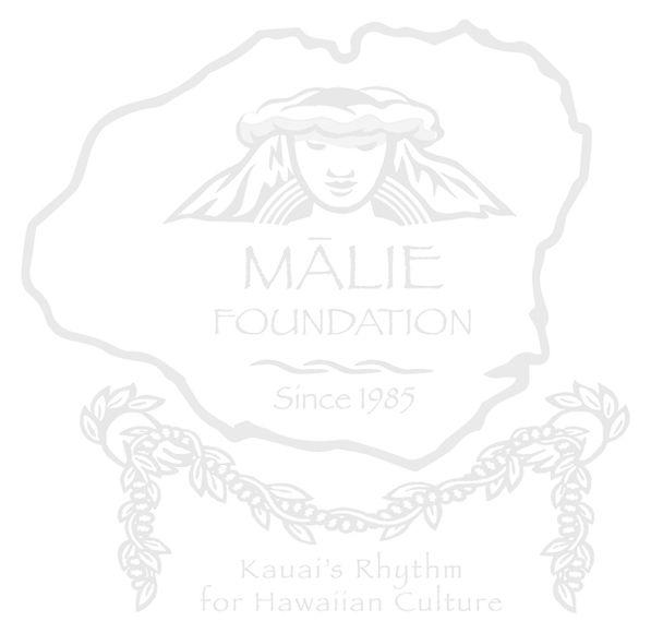 MALIE Foundation.jpg