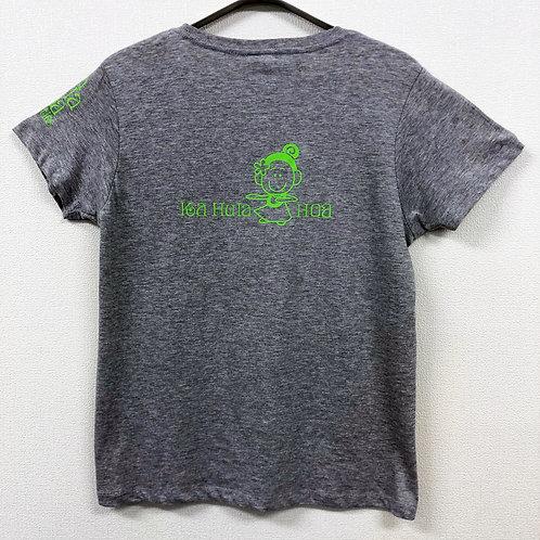 Tシャツ(Kahula)