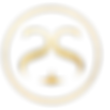 Signature Styles Logo GOLD.png