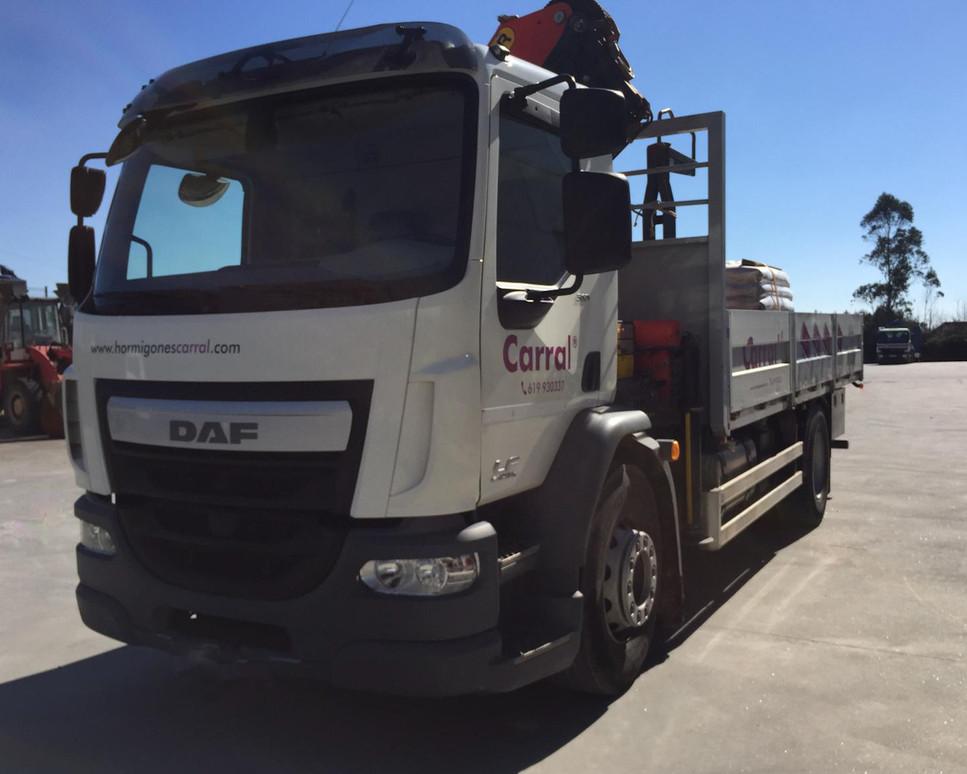 camión_grua.jpg