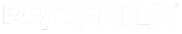 5f49568c23231e6815e53bfe_profhilo-logo-p