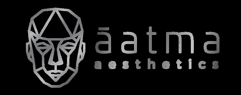 āatma-aesthetics-Logo-B7 PNG_edited.png
