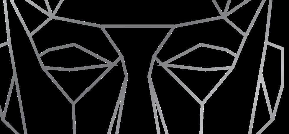 %C4%81atma-aesthetics-Logo-B10_PNG_edite