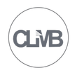 CLIMB-Logo.png