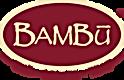 bambu_cct (2).png