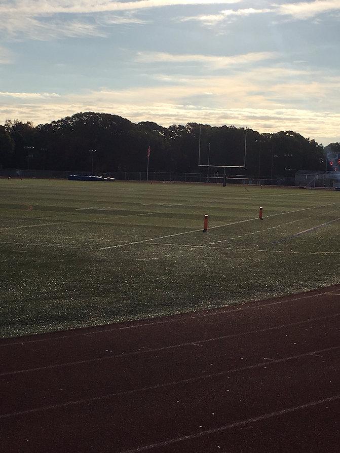 SHS field.JPG
