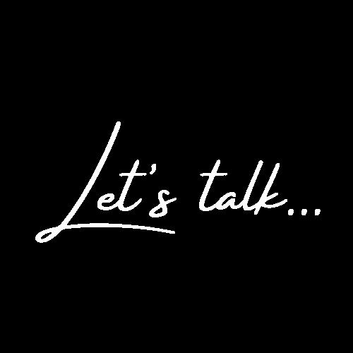 Let's talk....png