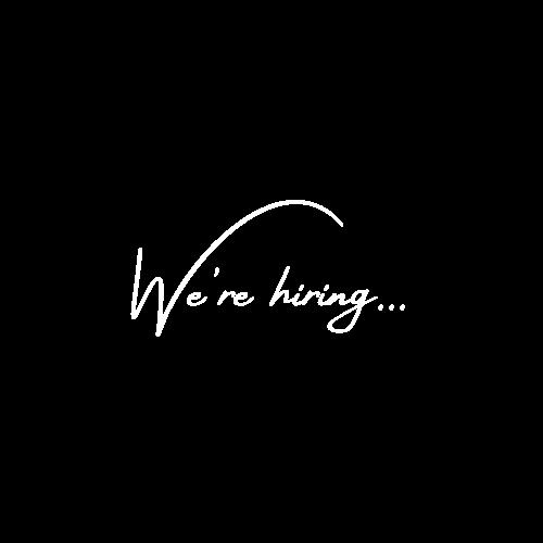 We're hiring....png
