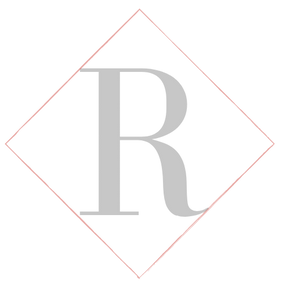 R (5).png