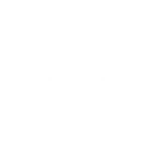 Spead the love..png
