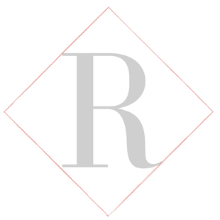 R (4).png