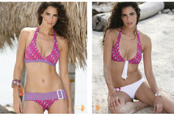 Catalogo // Saha Swimwear