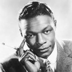 "Nat ""King"" Cole (1919-1965)"