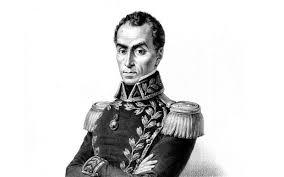 Simón Bolívar (1783-1830)