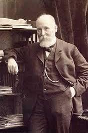 Anton Philipp Reclam (1807-1896)