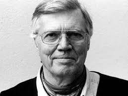 Karlheinz Böhm (1929-2014)