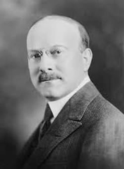 André Citroën (1878–1935)