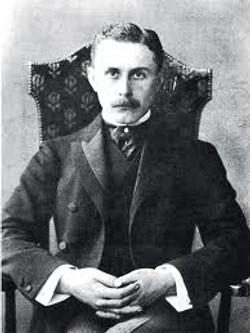 Theodor Tobler (1876-1941)