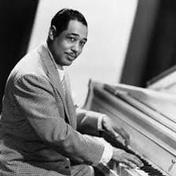 Duke Ellington (1899-1974)