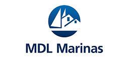 TFWV Marine Boat Cleaning in MDL Marinas