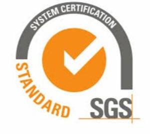 Ceramic Marine Product Certification