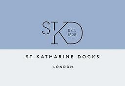 TFWV Marine Boat Cleaning in St.Katherine Dock London