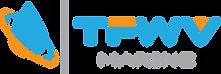 TFWV Marine - Home Page