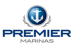 TFWV Marine Boat Cleaning in Premier Marinas