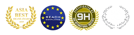 Ceramic Marine Products Certification