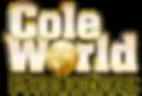 b-cole logo2.png