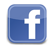logo-facebook-png-4.png
