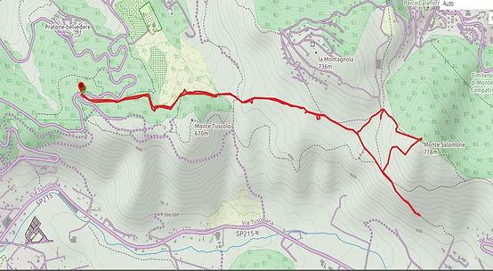 sentiero mappa.jpg